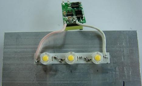 О том как делать интересные светодиодные светильники для дома самостоятельно - Интернет магазин Lights-Market